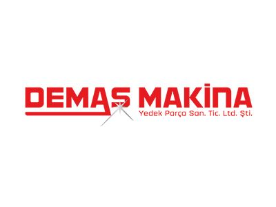 Demaş Makina